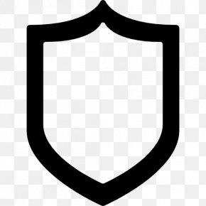 Shield - Escutcheon Shield Heraldry PNG