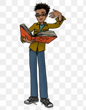 Texas State Library And Archives Commission - Poetry Reading Clip Art PNG
