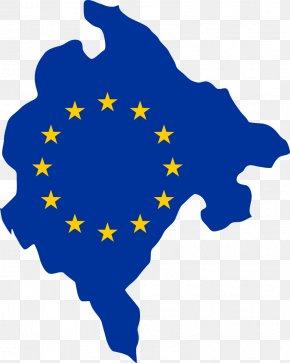 Russia - Socialist Republic Of Montenegro Enlargement Of The European Union Yugoslavia PNG