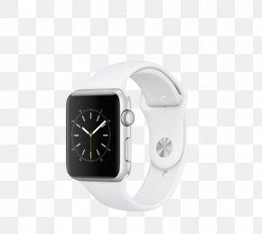 Apple Watch Series 1 - Apple Watch Series 3 Apple Watch Series 2 Apple Watch Series 1 Smartwatch PNG