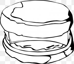 Free Pictures Of Breakfast Foods - Breakfast Sandwich Submarine Sandwich English Muffin Fast Food PNG