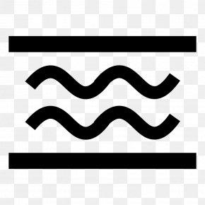Symbol - Canal Map Symbolization Clip Art PNG