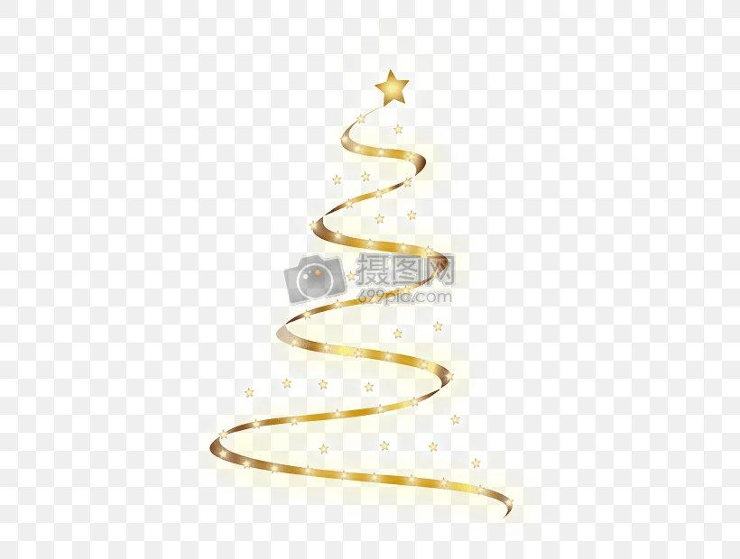Christmas Tree Christmas Day Image GIF, PNG, 411x620px, Christmas Tree, Christmas Day, Christmas Decoration, Christmas Ornament, Decor Download Free