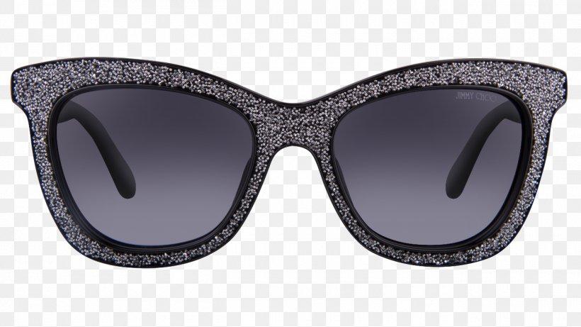 Goggles Sunglasses Jimmy Choo PLC Designer, PNG, 1300x731px, Goggles, Designer, Eye, Eyewear, Glasses Download Free