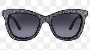 Sunglasses - Goggles Sunglasses Jimmy Choo PLC Designer PNG
