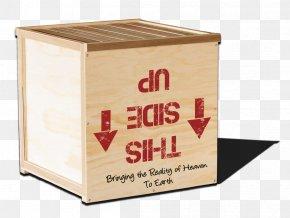 Design - /m/083vt Wood PNG