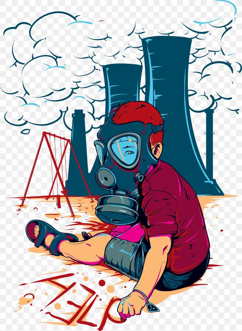 Printed T-shirt Hoodie Clothing, PNG, 2393x3276px, T Shirt, Art, Cartoon, Clip Art, Clothing Download Free