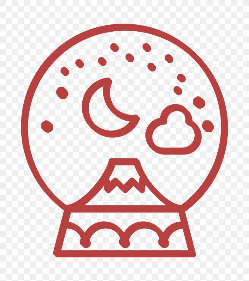 Decor Icon Decoration Icon Mountain Icon, PNG, 938x1058px
