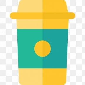 Starbucks - Tea Starbucks PNG