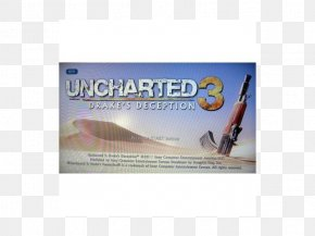 Uncharted 3: Drake's Deception Uncharted: Drake's Fortune Uncharted 2: Among Thieves Fortnite PlayStation 3 PNG