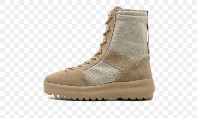 yeezy 700 boot