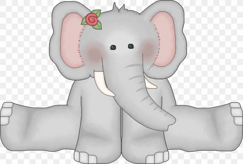 Indian Elephant African Elephant Baby Jungle Animals Cute Critters Can Go To School Png 1214x824px Watercolor 8,147 transparent png illustrations and cipart matching elephant. indian elephant african elephant baby