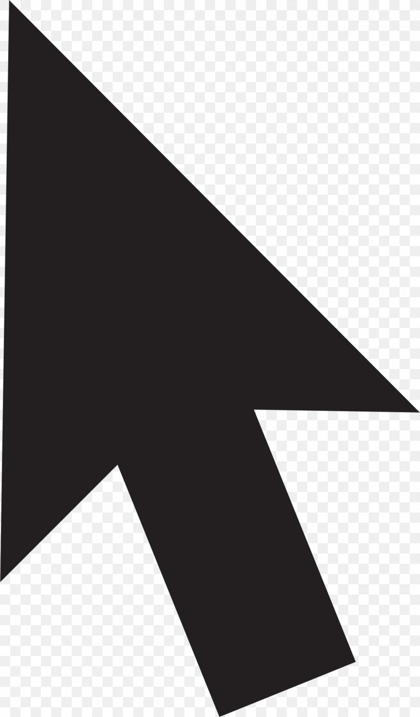Line Black And White Triangle, PNG, 1268x2164px, Black And White, Black, Monochrome, Pattern, Product Design Download Free