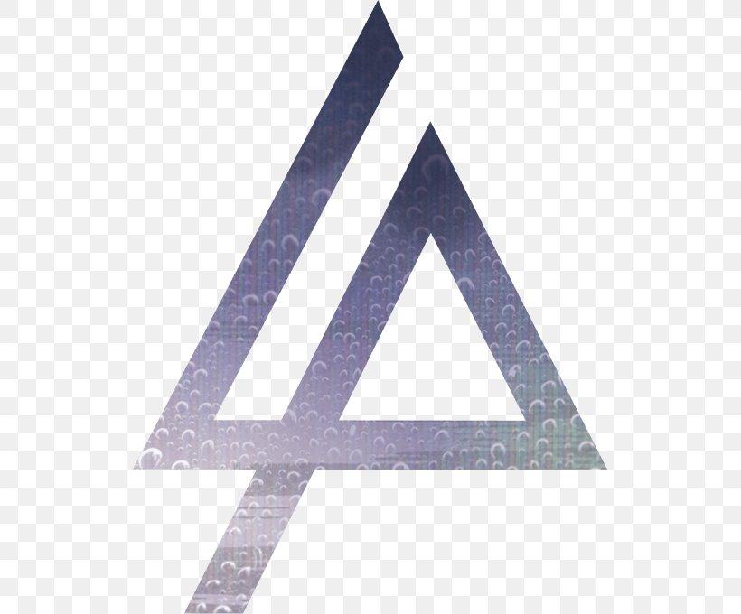 Linkin Park Musical Ensemble Breaking The Habit Logo Png