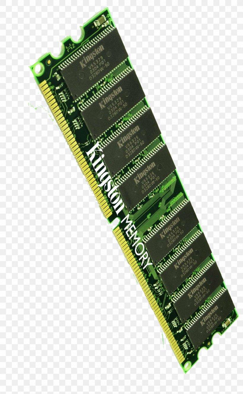 RAM Computer Hardware ROM Computer Data Storage Flash Memory, PNG, 1289x2088px, Ram, Computer, Computer Data Storage, Computer Hardware, Computer Memory Download Free