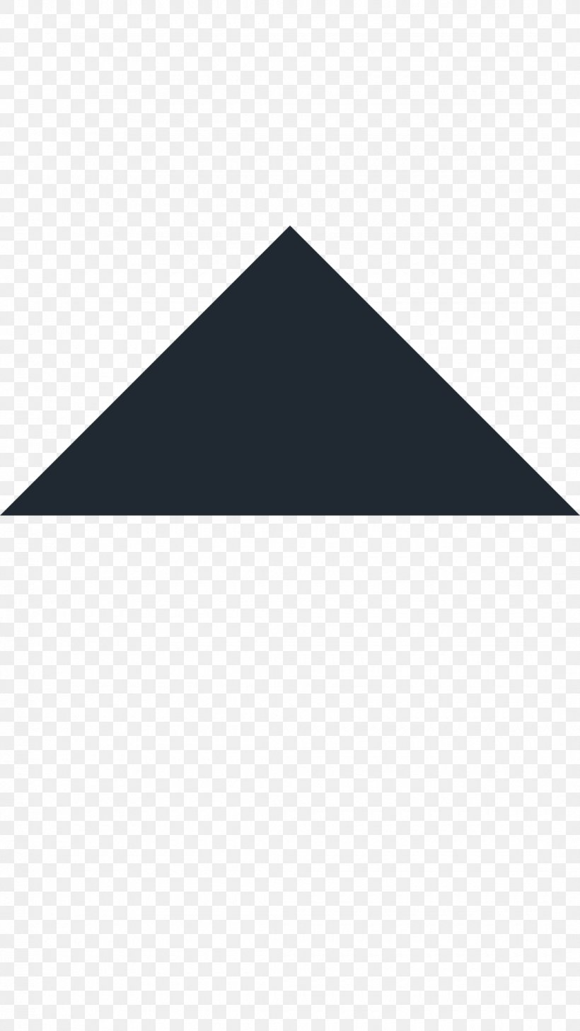 Triangle Line, PNG, 1080x1920px, Triangle Download Free