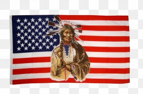 Indianer - Native Americans In The United States Flag Of The United States Peace Flag PNG