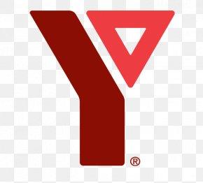 Polish YMCA YMCA Kids Triathlon Summer Overnight Camps Child PNG