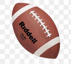 American Football Team - American Football Clip Art PNG