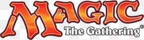 Magic: The Gathering Pro Tour Magic Duels: Origins Collectible Card Game Wizards Of The Coast PNG