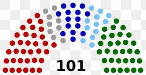 United States - United States Senate US Presidential Election 2016 115th United States Congress PNG