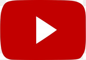 Youtube Play Button - YouTube Play Button FireTV Mobile App Clip Art PNG