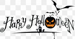 Halloween - Halloween Wall Decal Jack-o'-lantern Interior Design Services Clip Art PNG