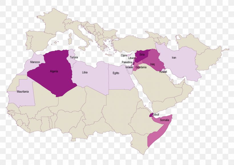 Cartina Giografica Africa.North Africa Middle East Theatre Of World War Ii Map Carta Geografica Png 1500x1060px North Africa