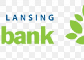 United States - U.S. Bancorp United States U.S. Bank Credit Card PNG