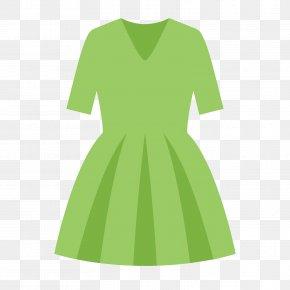 Dress - Dress Clothing PNG