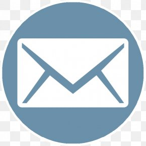 Email - Email Address Earthsoft Inc Logo Mobile Phones PNG