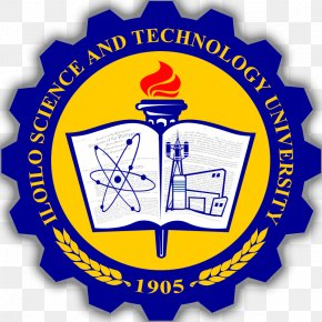 Science And Technology - Iloilo Science And Technology University Iloilo Science And Technology-Miagao Campus Logo McGill University PNG