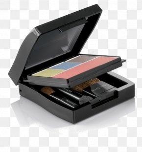 Mary Kay You - Mary Kay Compact Eye Shadow Cosmetics Face Powder PNG