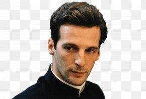 Actor - Mathieu Kassovitz Amen. Film Producer Actor PNG