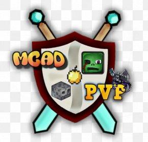 Minecraft Icon - Minecraft Computer Servers Player Versus Player Clip Art PNG