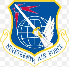 Badges - Barksdale Air Force Base Patrick Air Force Base Air Force Space Command United States Air Force Twenty-Fourth Air Force PNG
