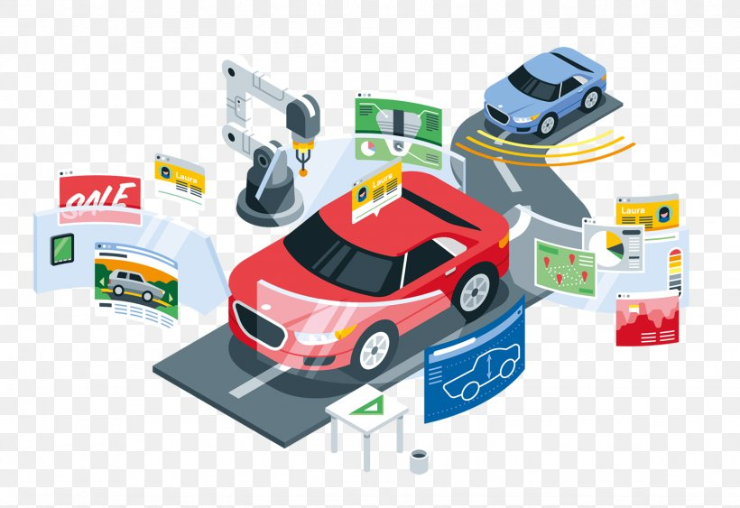 Car Automotive Industry Business Outsourcing, PNG, 1536x1056px, Car, Advertising, Automotive Design, Automotive Industry, Brand Download Free
