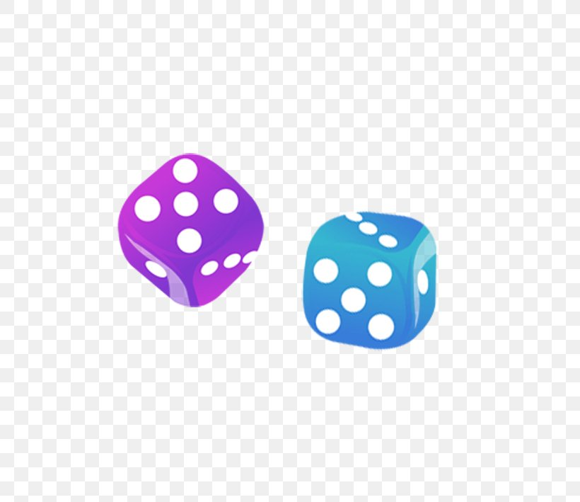 Yahtzee Dice Download, PNG, 709x709px, Yahtzee, Body Jewelry, Dice, Dice Game, Game Download Free