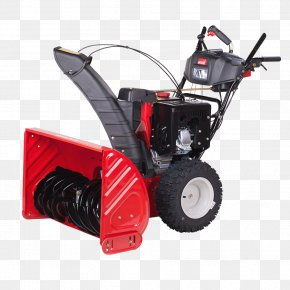 Snapper - Snow Blowers MTD Products Small Engines Zero-turn Mower PNG