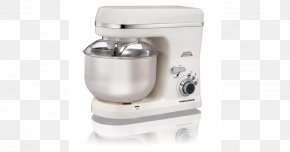 Morphy Richards - Morphy Richards 400015 Total Control Stand Mixer KitchenAid Kenwood Chef PNG
