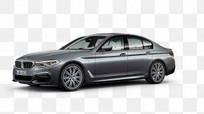 Bmw - BMW 5 Series Gran Turismo Car BMW 4 Series BMW 5 Series Sedan PNG