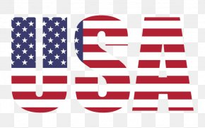 American Flag Background tree - Flag Of The United States Vector Graphics Illustration PNG