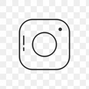 INSTAGRAM LOGO - Logo Graphic Design Social Media PNG