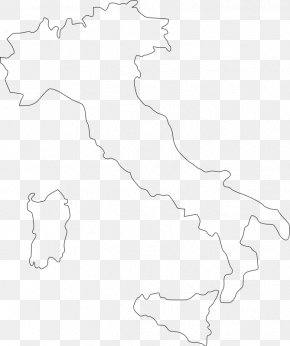 Italy Cliparts - White Angle Pattern PNG