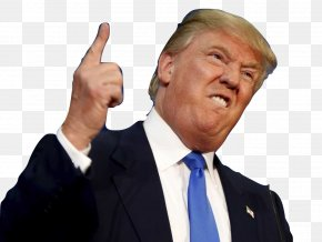 Donald Trump - Presidency Of Donald Trump White House President Of The United States Trump University PNG
