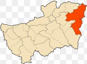 Dz - Heddada District Aïn Soltane, Souk Ahras Khemissa Khedara PNG
