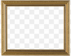 Garland Frame - Picture Frames Stock Photography Royalty-free Decorative Arts Clip Art PNG