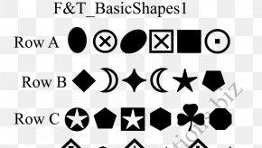 Shape - Shape Dingbat Logo Open-source Unicode Typefaces Font PNG