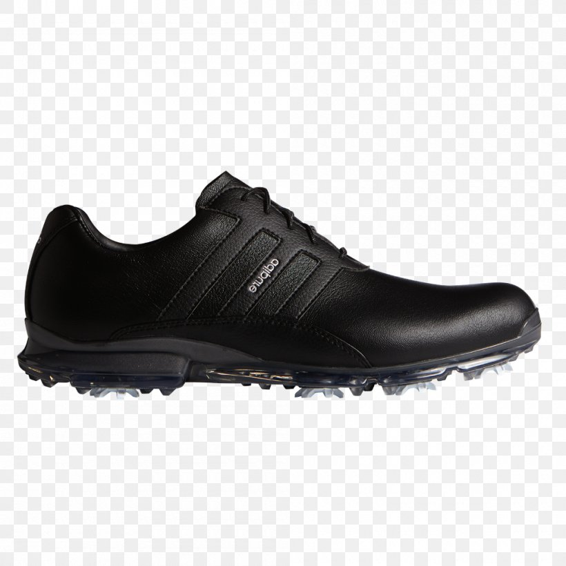 Sports Shoes Adidas Footwear Clothing, PNG, 1000x1000px