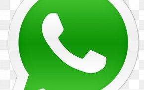 Whatsapp - WhatsApp Message Clip Art PNG